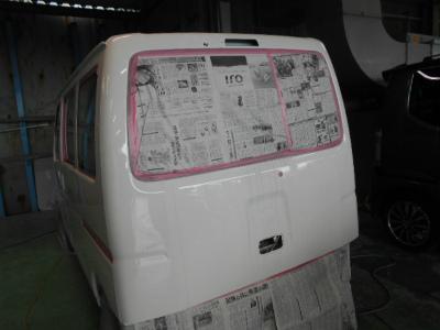 DSCN1756